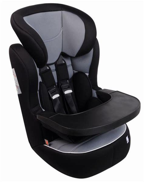 siege auto tex baby mode d emploi test siège réhausseur tex baby