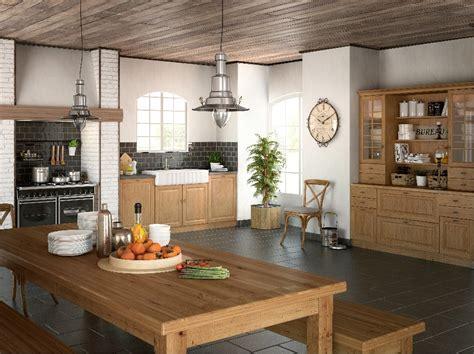 relooking cuisine bois relooking cuisine bois massif chene vannes rennes lorient