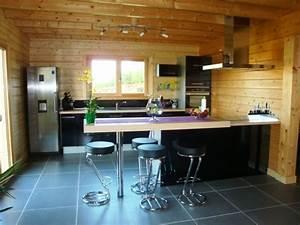 Le chalet en bois de mr et mme balawejder for Dessin de maison en 3d 11 le chalet en bois de mr et mme balawejder