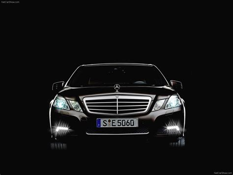 mercedes  class wallpapers  wallpapers adorable