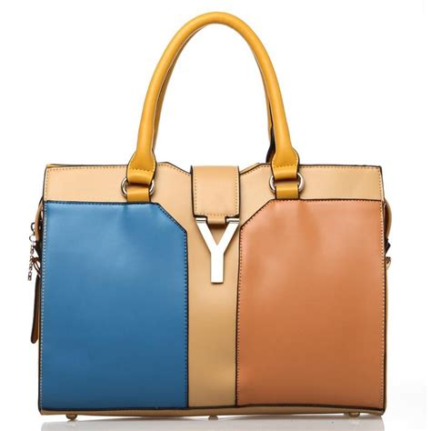 best designer handbags best designer handbags