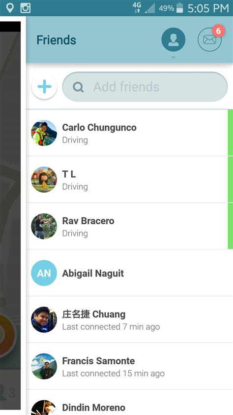 waze for android you checked out waze s more playful look top gear ph