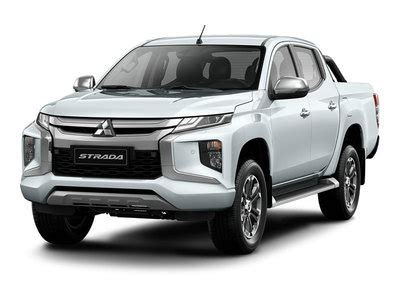 Mitsubishi Price List by Mitsubishi Cars Price List 2019 Dp Monthly Philippines