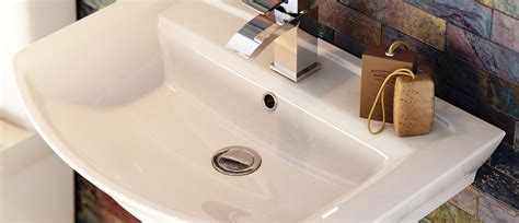 new bathroom sink not draining properly the 2017 ultimate bathroom design guide