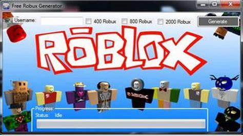 4 why shouldn't i use hacks? ROBLOX HACKS DOWNLOAD LATEST ROBUX HACK ROBLOX HACK TOOL IOS