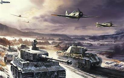 Wehrmacht Ss Waffen Wallpapers Wallpapersafari