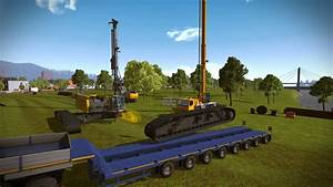 Simulateur Auto Ps4 : download construction simulator 2015 full pc game ~ Farleysfitness.com Idées de Décoration