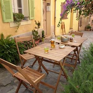 beautiful pavillon de jardin belgique ideas amazing With comment monter une tonnelle de jardin