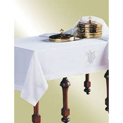 Communion Table Cloths & Linens  Churchsuppliesm. Bumper Pool Tables For Sale. Bamboo Dining Table. Rolling Cabinet With Drawers. White Sofa Tables. Norcastle End Table. Malm Dressing Table Drawer Organizer. Inverted Table. Gold Table Base