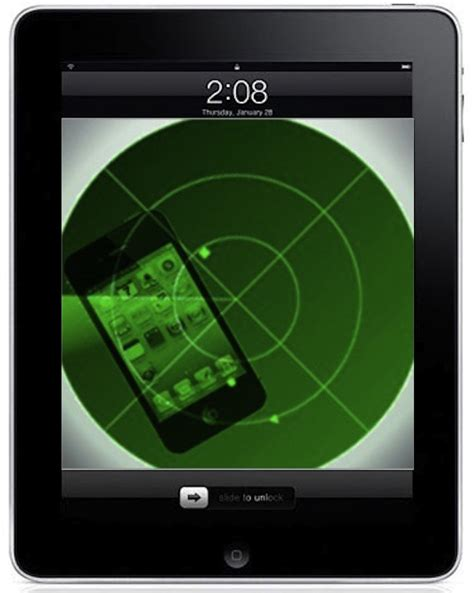 can you track an iphone 20 ways your company can track you using your iphone or