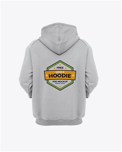 Hoodie Mockup Free S Hoodie Mockup