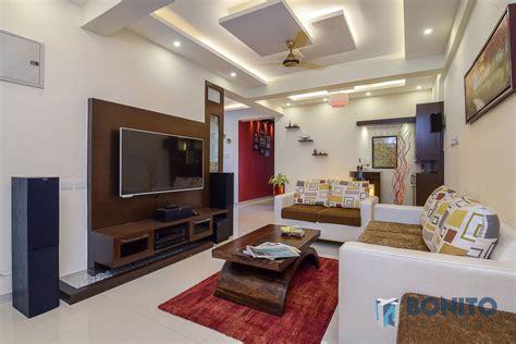 home interior photos mithun goyal 39 s 3bhk home interiors at gardens