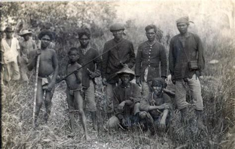 philippine american war    arnaldo dumindin