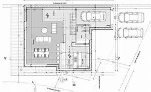 simple forum plan de maison idees decoration interieure With forum plan de maison