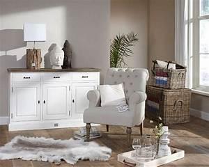Salon En Anglais : free en teck rotin cottage patin style anglais meubles de jardin ud mobilier de jardin en ~ Preciouscoupons.com Idées de Décoration
