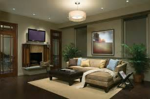 interior spotlights home 4 living room lighting tips home caprice