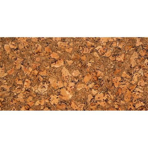 decorative cork wall tiles marea 3x300x600mm package 1 98 m2