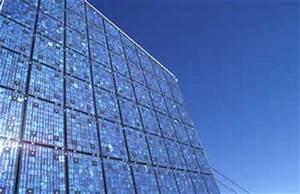 Wie Funktionieren Solarzellen : wie farbstoffe helfen aus sonnenlicht strom zu machen ~ Lizthompson.info Haus und Dekorationen