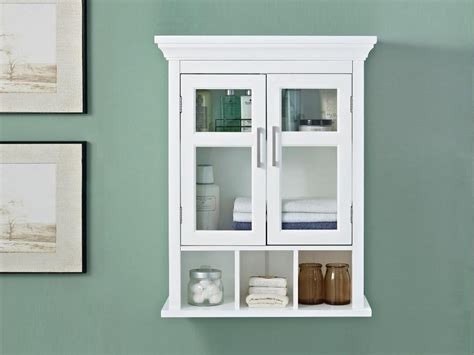 glass kitchen cabinets  kitchen cabinet elegance