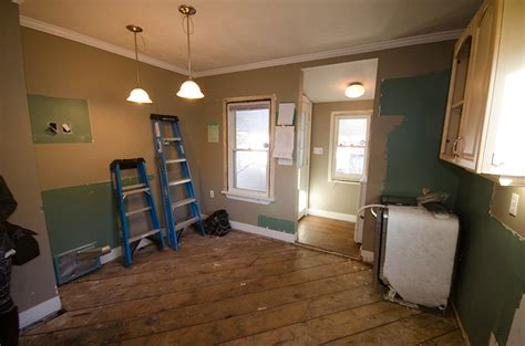 heritage house home interiors heritage home kitchen creative touch interiors inc