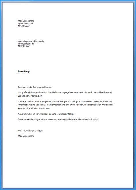 Vorlage Bewerbungsschreiben by 14 Bewerbungsschreiben Verwaltungsfachangestellte
