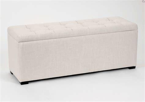 lit coffre pas cher tendance et accessible mon lit coffre
