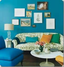 teal living room walls inspire bohemia artful arrangements part iii
