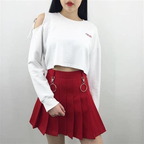 Best 25+ Ulzzang fashion ideas on Pinterest | Korean fashion ulzzang Kfashion ulzzang and ...