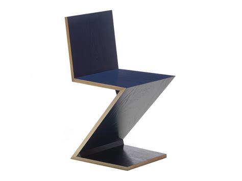 buy the cassina 280 zig zag chair at nest co uk