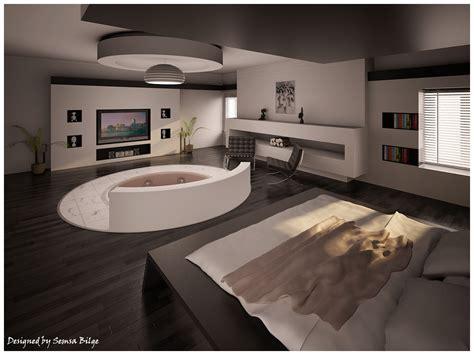 nice ls for bedroom epic nice bedrooms for your home decor arrangement ideas