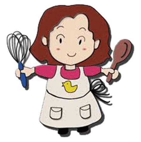 cuisine repas gonfaron creche municipale de gonfaron