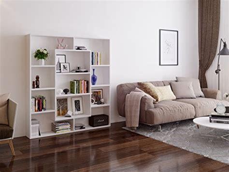 scaffale libri venus libreria scaffale per libri scaffale per ufficio