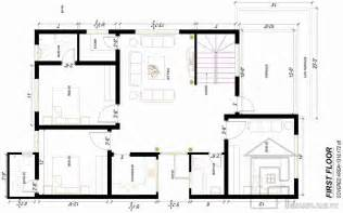 design plans house designs 10 marla gharplans pk