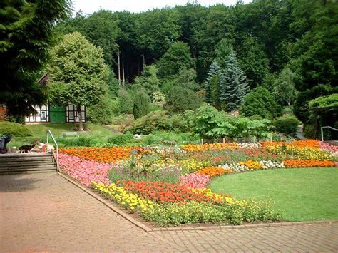 Freunde Botanischer Garten Bielefeld by Botanischer Garten Bielefeld