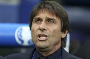 EXCLUSIVE: Chelsea legend delivers Antonio Conte warning ...