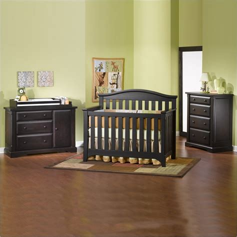 baby crib furniture sets baby nursery furniture set with jungle theme