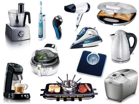 appareil cuisine appareil électroménager cuisine appareils ménagers pour