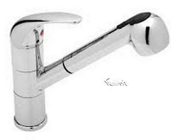 Blanco Faucet Parts by Blanco Faucets Replacement Parts White Gold