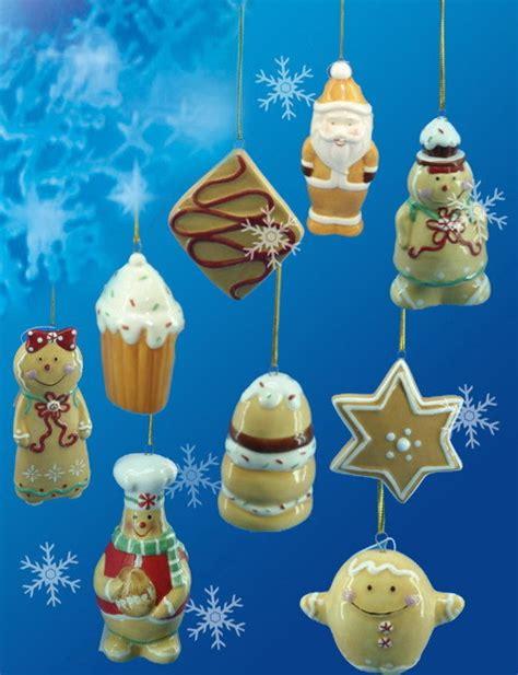 ceramic holiday gifts china ceramic ornament cearmic gifts china ceramic gift ceramic