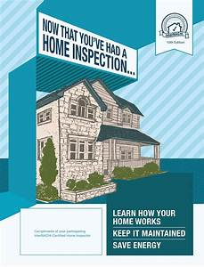 Abf Home Inspections Inc
