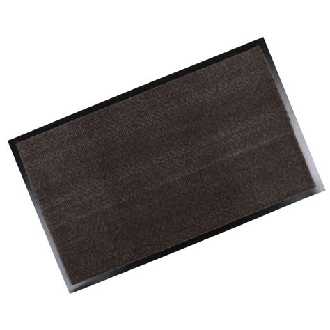 absorbent doormat jml small magic carpet absorbent touch door mat