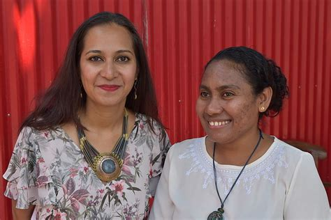 Are Timor Lestes Quotas For Women In Government A Good