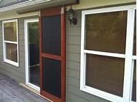 glass door replacement Doors: astounding sliding screen door replacement Sliding Screen Door Lowes, Patio Door ...