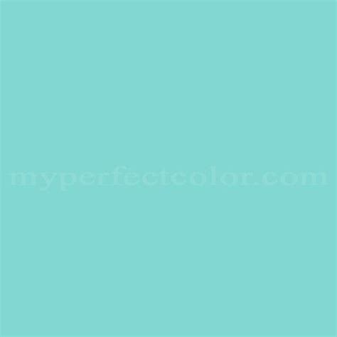 best 25 tiffany blue rooms ideas only on pinterest