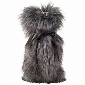 Technogel Matratze Preis : winter home fellimitat geschenk beutel tamaskanwolf 30cm preis 19 ~ Eleganceandgraceweddings.com Haus und Dekorationen