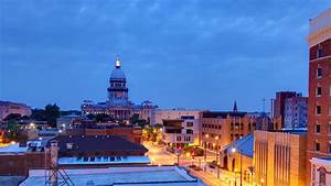 Springfield, Illinois - WorldStrides Educational Travel