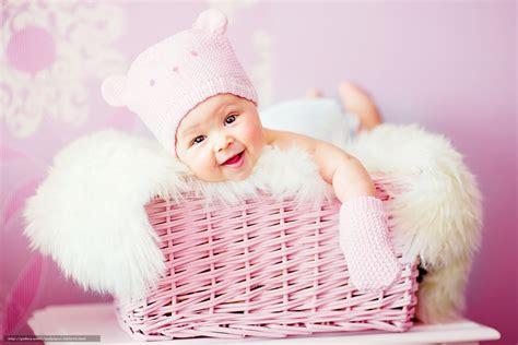 tlcharger fond d 39 ecran bébé nouveau né visage fonds d