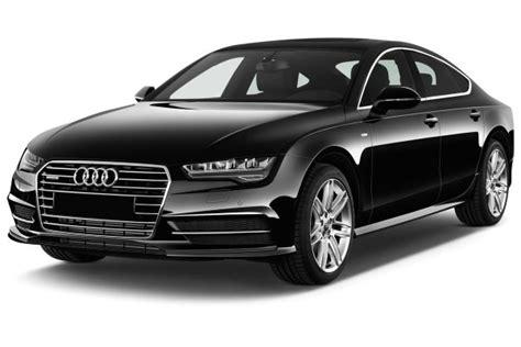 Audi r8 vs bugatti veyron. Bugatti Veyron & Audi A7 : noires, élégantes, puissantes ...