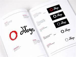 Standards Manual    Style Guide  U2014 Branding