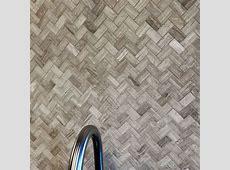 Tile Store Calgary Edmonton Tile Store SALE Floor